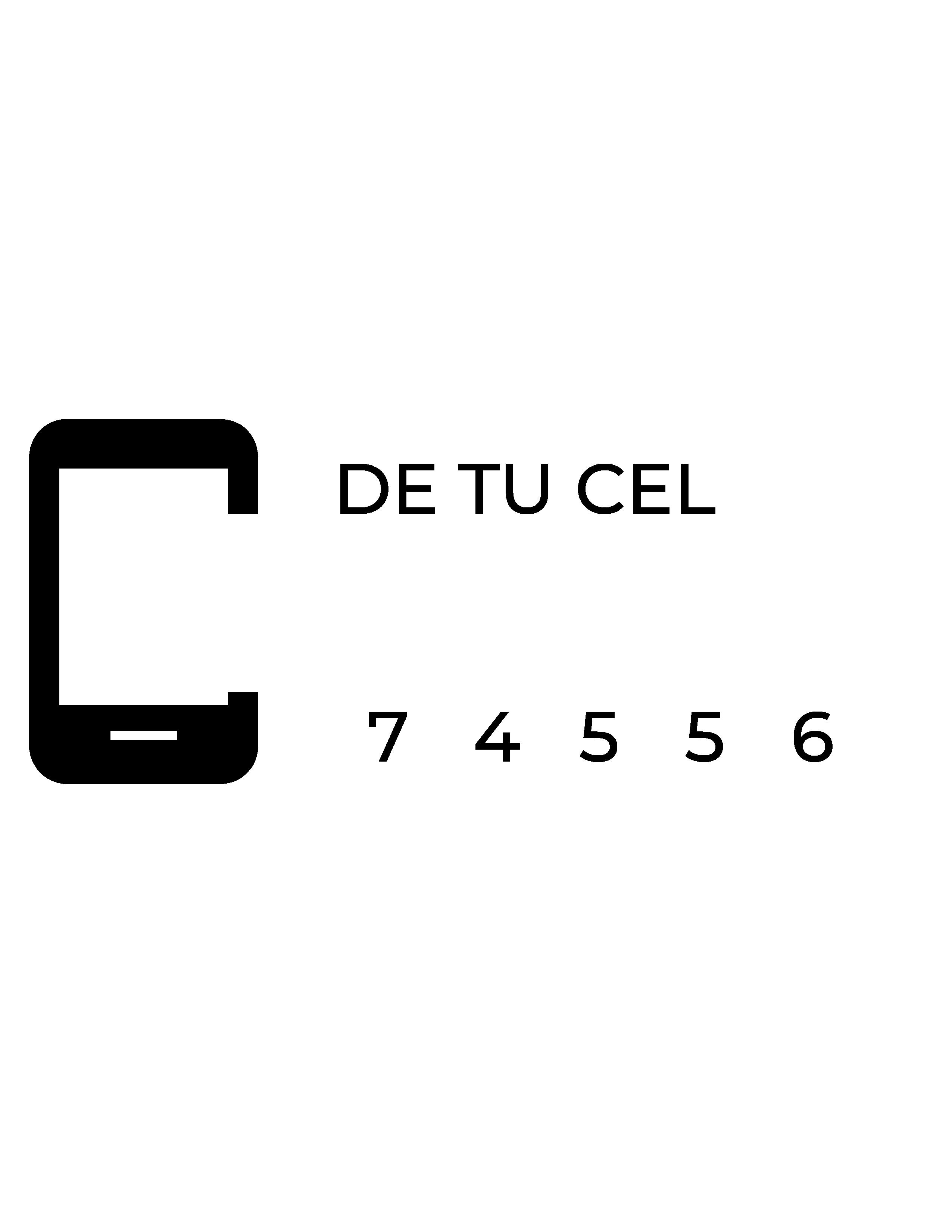 PilloFon