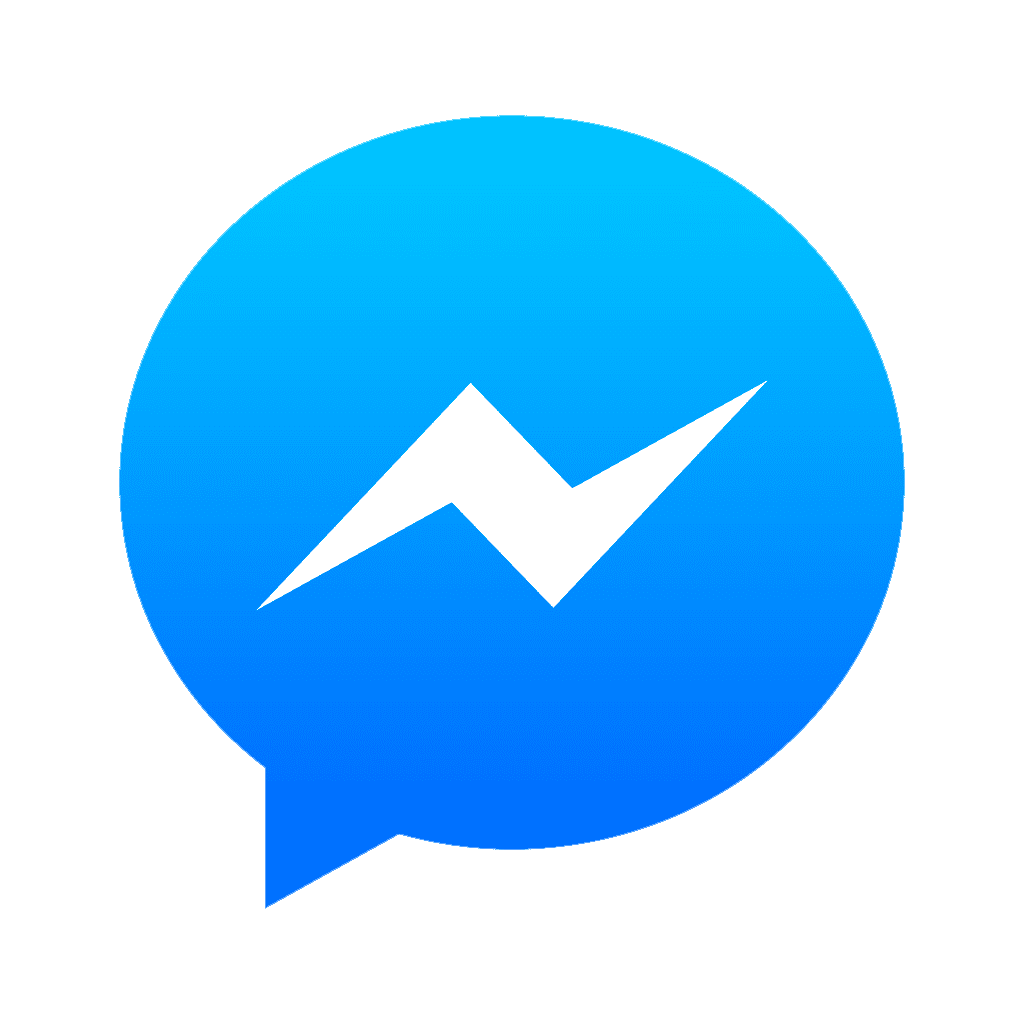 messenger_button